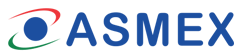 Logo_Asmex4-mini