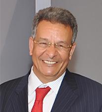 ahmed-ouayach
