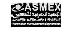 ASMEX
