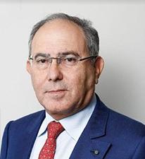 Hakim-MARRAKCHI-bann