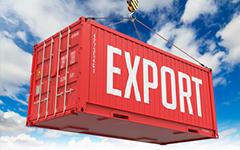 export-img